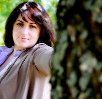 Žana Staniševskienė