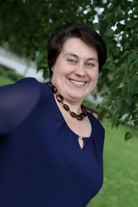 Marina Jankovskaja